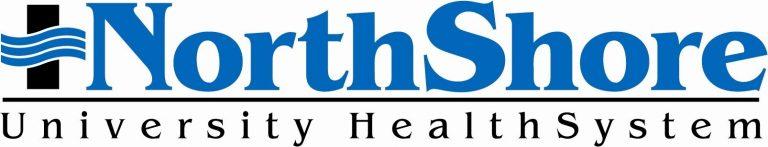 NorthShore University HealthSystem Logo