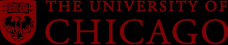 logo.rgb.maroon